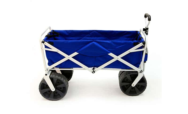Heavy-Duty-Collapsible-All-Terrain-Utility-Beach-Cart-by-Mac-Sports