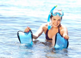 How-To-Use-Snorkel-Gear