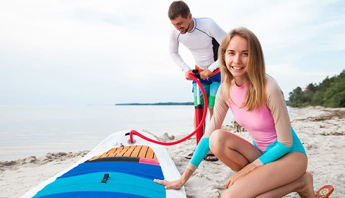 Inflate-Your-ISUP-With-Your-Paddle-Board-Pump
