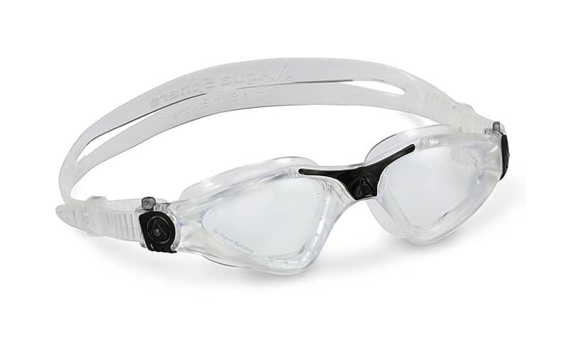 Kayenne-Swim-Goggle-by-Aqua-Sphere