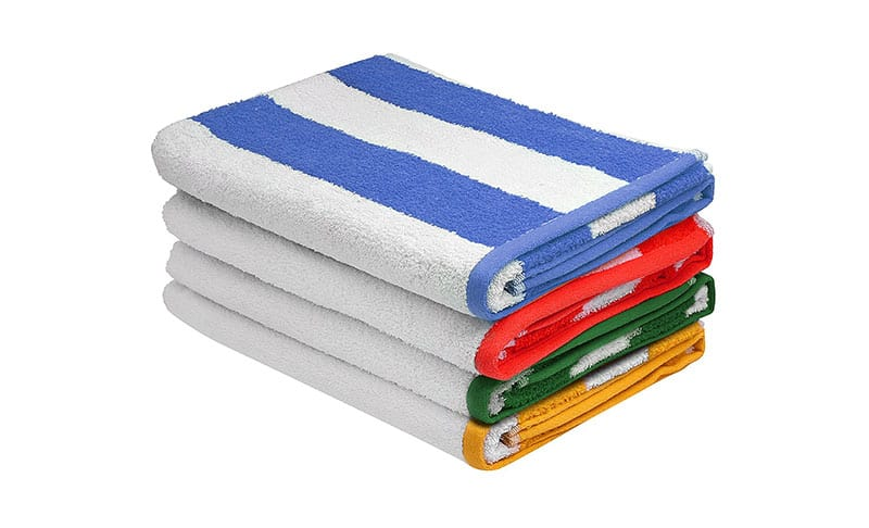 Large-Beach-Towels-by-Utopia-Towels