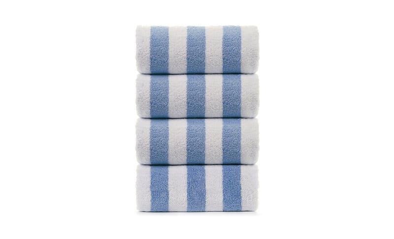 Large-Turkish-Beach-Towel-by-Turkuoise-Turkish-Towel