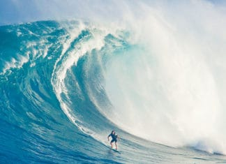 Largest-Waves-Ever-Surfed