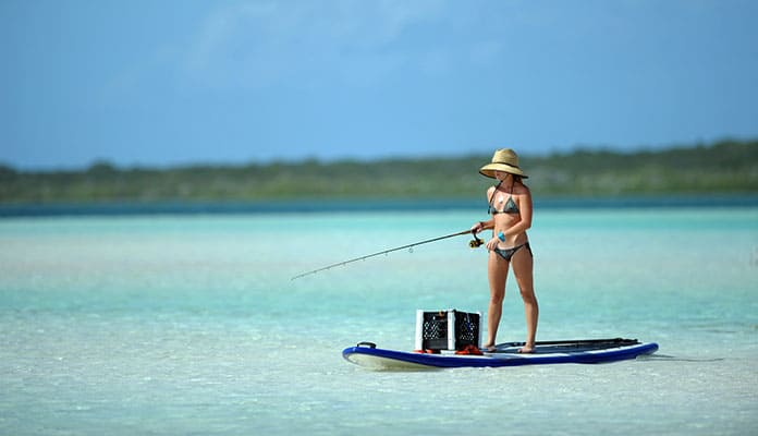 Must-Have-Gear-For-SUP-Fishing