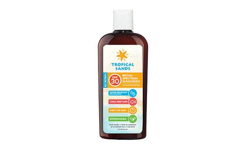 Reef-Safe-Natural-Sunscreen-by-Tropical-Sands
