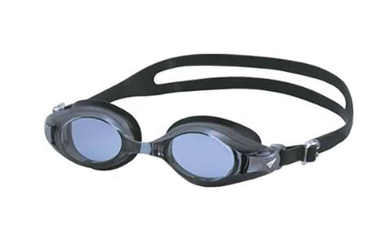 Rx-Optical-Prescription-Swim-Goggles-by-View+