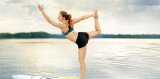 SUP-Yoga-Poses-For-Beginners