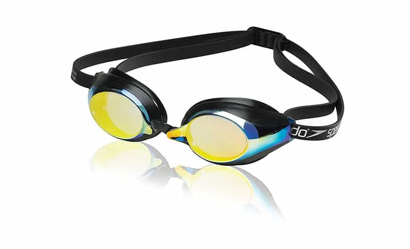 Socket-Mirrored-Swim-Goggle-by-Speedo