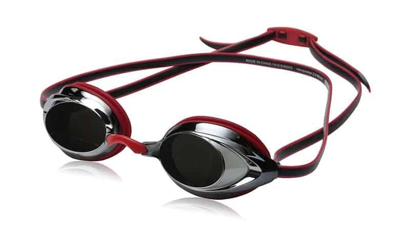 Vanquisher-2.0-Mirrored-Swim-Goggle-by-Speedo