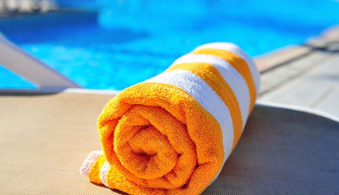 What_Is_The_Difference_Between_A_Regular_And_Beach_Towel