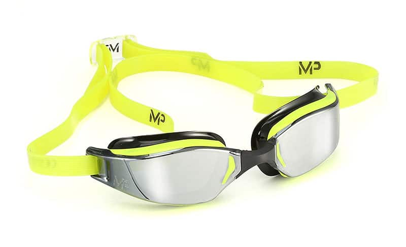 XCEED-Goggle-Smoke-Lens-by-Michael-Phelps