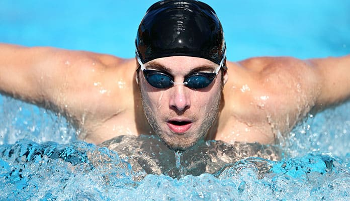 the-best-Swimming-Googles