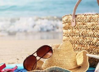 the-best-beach-bags