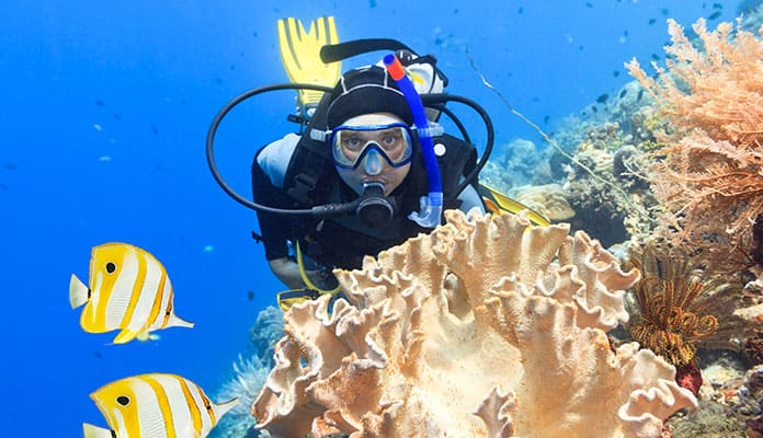 Best-Places-to-Scuba-Dive-in-the-USA