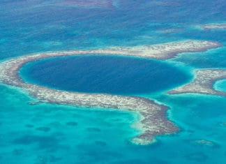 Best-Snorkeling-Spots-In-Belize