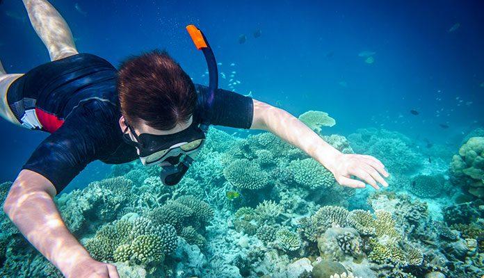 Best-Snorkeling-Spots-In-California