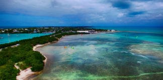 Best-Snorkeling-Spots-In-Key-Largo