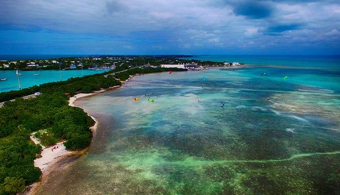 Best-Snorkeling-Spots-In-Key-Largo