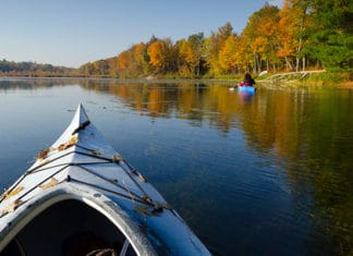 How-Long-Does-It-Take-to-Kayak-a-Mile