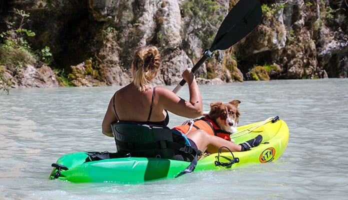How-To-Go-Kayaking-With-Your-Dog