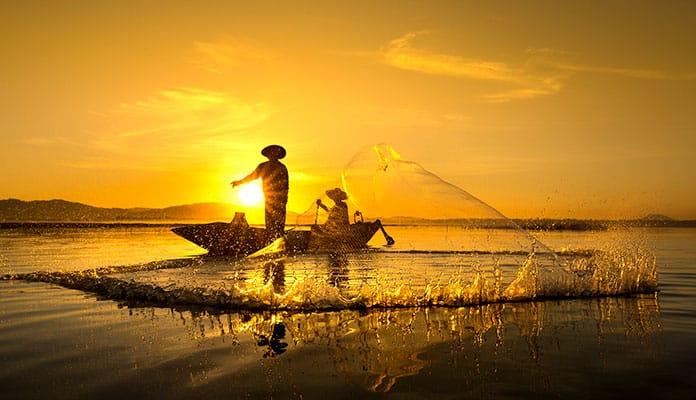 Kayak-Fishing-Hazards
