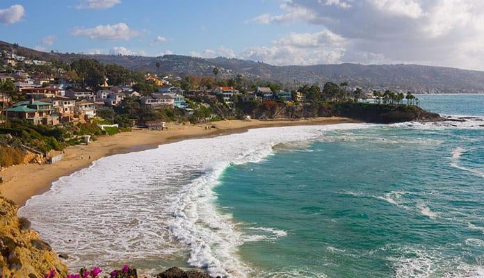 Laguna-Beach