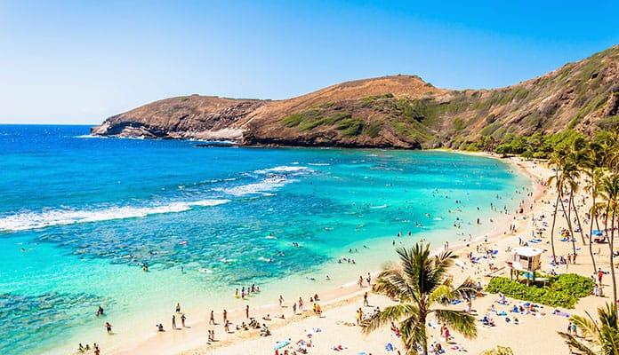 Oahu-Featured-Photo