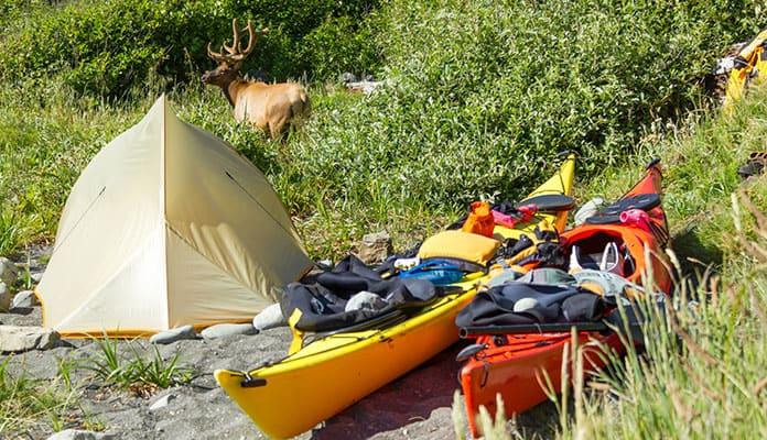 Preparing-For-Your-Kayak-Camping-Trip