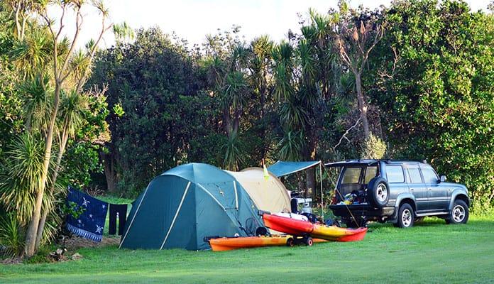 Preparing-For-Your-Kayaking-Trip