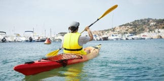 Saltwater-Kayak-Fishing-Tips