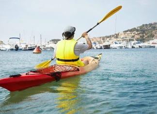 Saltwater-Kayak-Fishing-Tips