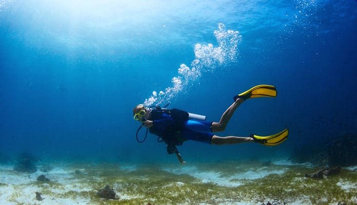 Scuba-Diving-Breathing-Techniques-for-Beginners