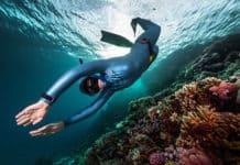 The-Best-Freediving-Masks