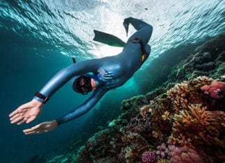 The-Best-Freediving-Masks