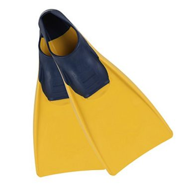 U.S. Divers Sea Lion Snorkel Fins