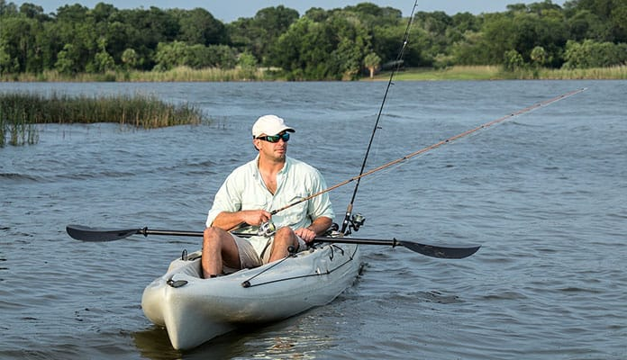 Your-Guide-to-Fishing-from-a-Kayak