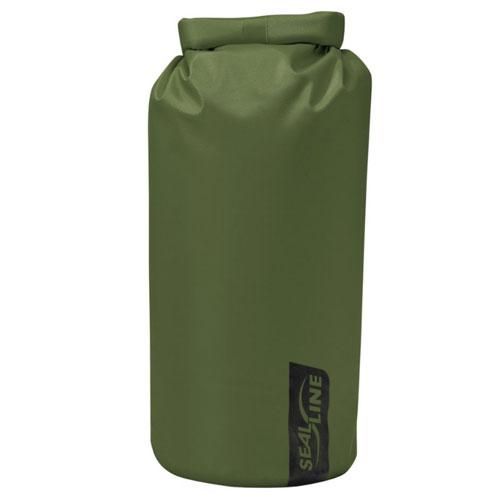 SealLine Baja Waterproof Dry Bag