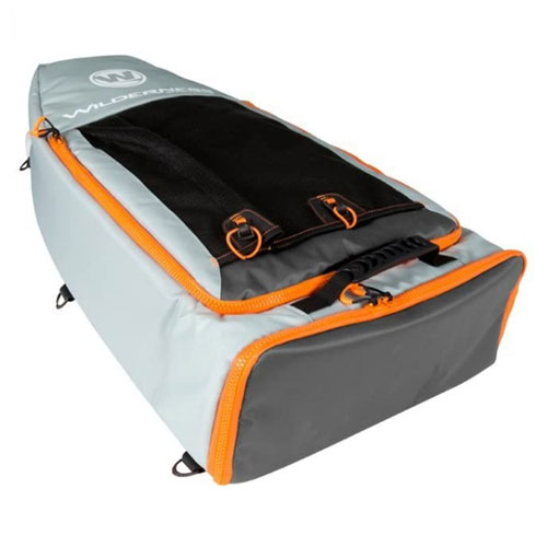 Wilderness Systems Catch Cooler Sit on Top Kayak Cooler