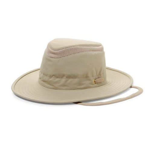 Tilley LTM6 Airflo Wide Brim Sun Hat