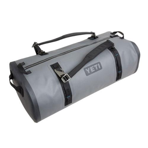 YETI Panga 100 Duffel Waterproof Dry Bag