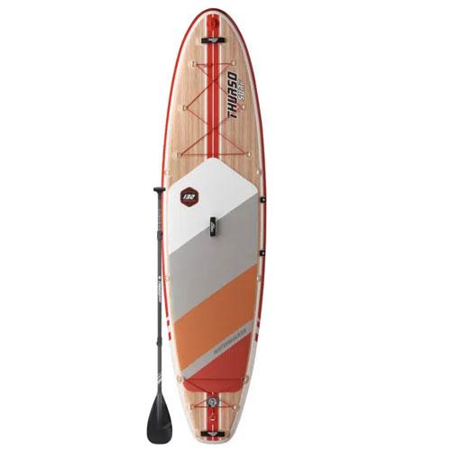 Waterwalker 132 Inflatable Paddle Board