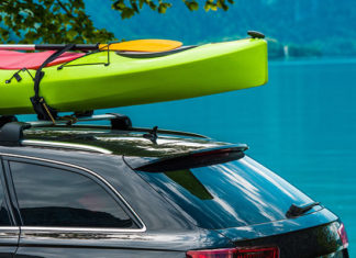 Best_Kayak_Roof_Racks