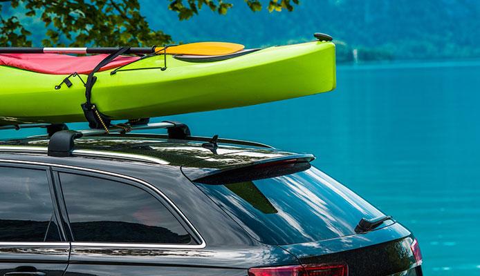 Best_Kayak_Roof_Racks