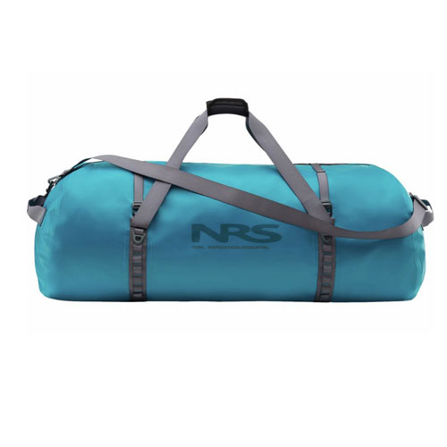 NRS Expedition DriDuffel Waterproof Dry Bag