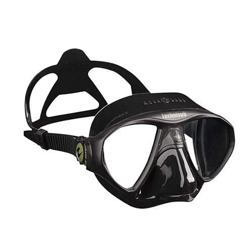 Aqualung Micromask Freediving Mask