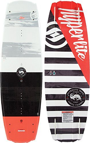 Hyperlite Franchise Wakeboard
