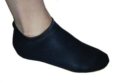 H20 Water Neoprene Water Socks