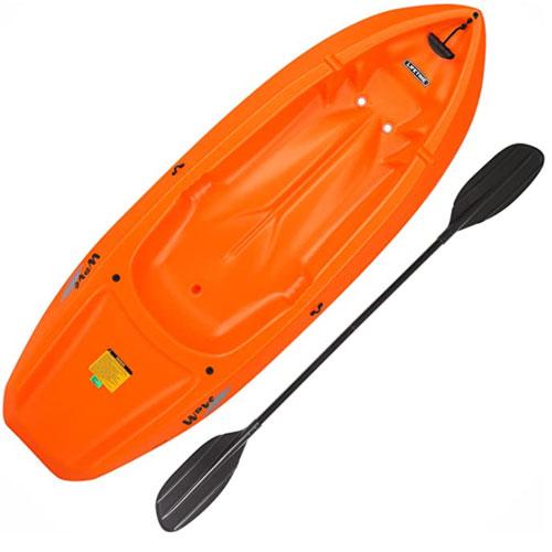 Lifetime 90479 Youth Kayak