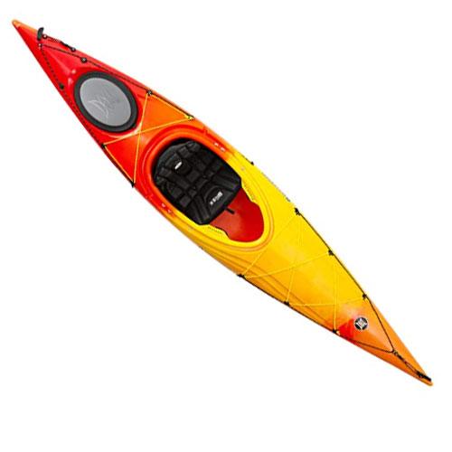 Perception Expression 11.5 Touring Kayak