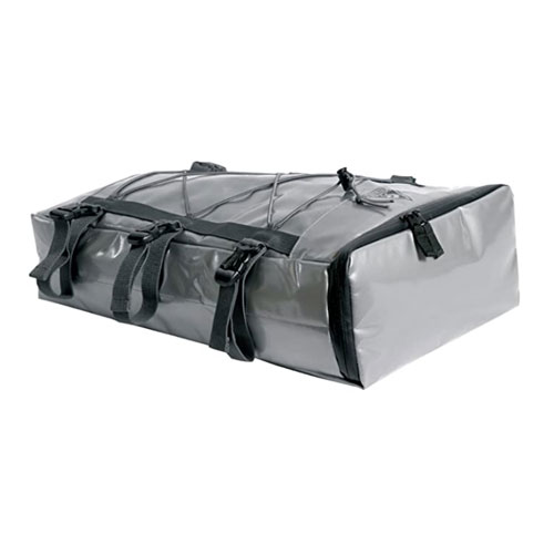 Seattle Sports Deck Top Fishing kayak Cooler